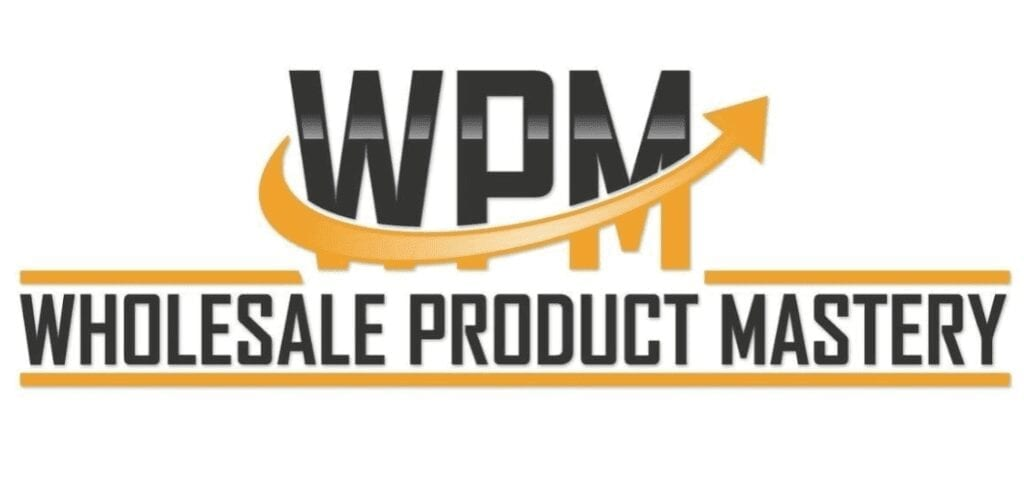 What is WholeSale Product Mastery about