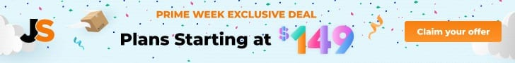 Jungle Scout Amazon Prime Day's Sale $149 to Start